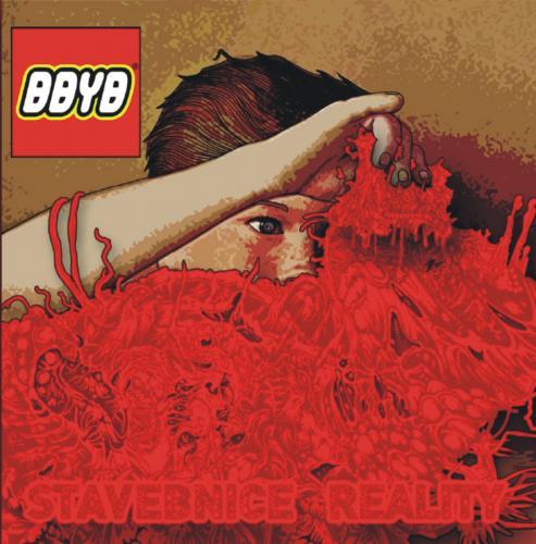 BLP 202 BBYB - Stavebnice Reality