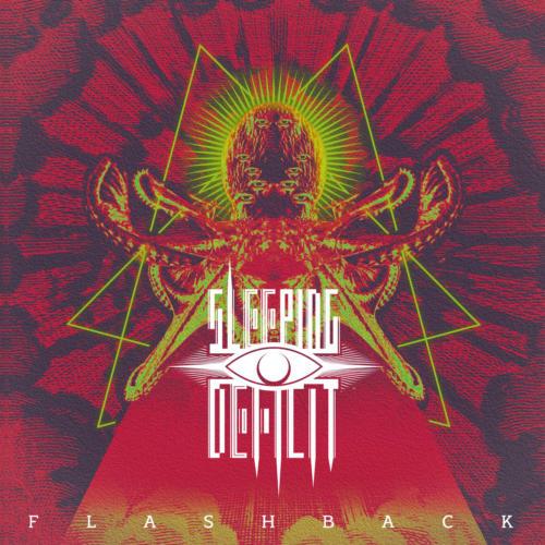BLP 258 SLEEPING DEFICIT - Flashback