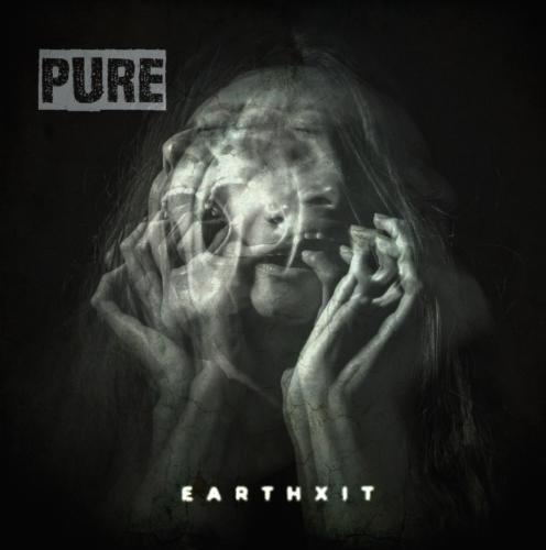 BLP 263 PURE - Earthxit MCD
